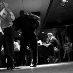 Tango festivals- time and space for tango culture, dance passion and tango clothing