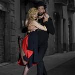 RUTA DEL TANGO EN BARCELONA: stylish tango dresses easily found